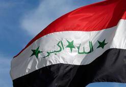 Iraktan Savunma Bakanı Şammariye ilişkin iddialara yanıt