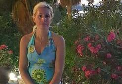 Eski eşinin satırlı saldırısında yaralanan kadın, 44 gün sonra öldü