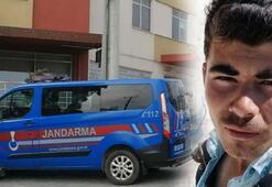 İki aile arasında kanlı kavga 3 ölü 1 yaralı