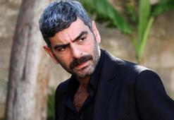 Mehmet Ali Nuroğlu kimdir Güvercin dizisinin Kenanı Mehmet Ali Nuroğlu biyografisi