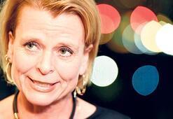BM Genel Sekreter Yardımcısı Regner:  Kadınların ilerlemesi  toplumun ilerlemesidir