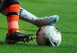 Yiğidolar zirveyi sevdi Süper Lig puan durumu ve alınan toplu sonuçlar