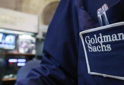 Goldman Sachs`tan petrol ve altın açıklaması
