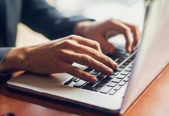 Bakanlık duyurdu: Ölüm kaydı dijital ortama taşındı