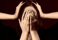 Bipolar bozukluk ne demek Bipolar bozukluk belirtileri