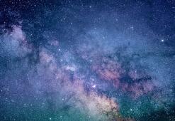 Türkiyenin yıldız ve gezegeninin adı 17 Aralıkta açıklanacak