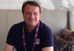 Hasan Arat, Dünya Atletizm Federasyonu üyeliğine atandı