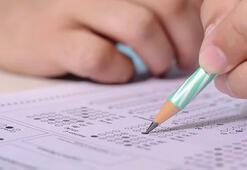 AÖF sınav tarihi belli oldu AÖF vize sınavı giriş yerleri açıklandı mı