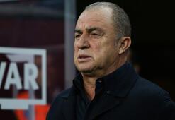 Evren Göz: Galatasaray geçen sene devre arası transferleriyle şampiyon oldu
