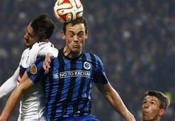 Galatasaray'ı Beşiktaş üzerinden anlattı