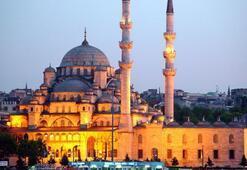 Ramazan ve Kurban Bayramı tarihleri belli oldu 2020 yılında kaç gün tatil yapacağız