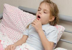 Üst solunum yolu enfeksiyonları nelerdir Çocuklarda boğaz enfeksiyonu neden olur, belirtileri nelerdir
