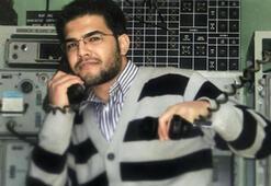 Şişli'de yol kavgasında öldürülen eski İran ajanı çıktı