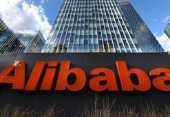 Etiyopya ve Alibaba arasında e-ticaret anlaşması