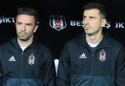 Trabzonspor, Oğuzhan Özyakupla anlaştı iddiası