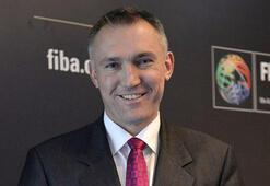 FIBAnın çözüm arayışı Euroleague...