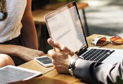 ASDEP alımları için başvurular devam ediyor | ASDEP başvuru şartları