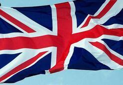 İngiltereden Lübnandaki yeni hükümetin kurulmasına destek