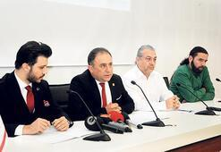 Kıbrıs'ın Siber Kahramanları