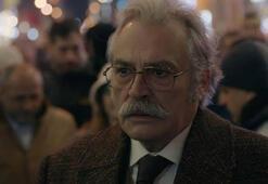 Haluk Bilginer Emmy Ödüllerinde En iyi erkek oyuncu seçildi Haluk Bilginer kimdir