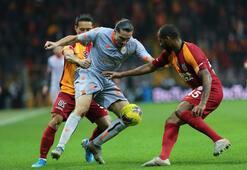 Ercan Güven: Banko Galatasaray (2)