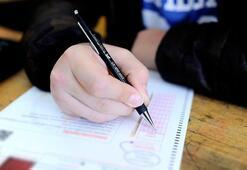 AÖL sınav giriş (yerleri) belgesi açıklandı mı Sınav ne zaman
