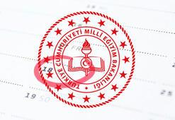 MEB sınav takvimi 2020 | AÖL, İOKBS, MTSK sınav tarihleri 2020