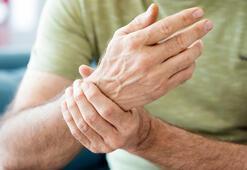 Romatoloji nedir, neye bakar Romatoloji bölümü doktoru (romatolog) hangi hastalıklara bakar