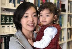 Japon anne kızını kaçırdığı iddialarını yalanladı Babasının haberi vardı