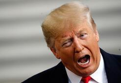 ABD yargısından Trumpa: Başkanlar Kral değildir