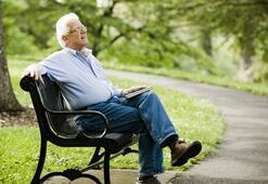 Ne zaman emekli olacağım Emekli maaşı hesaplama