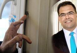 Şişlideki İranlı cinayetinde yeni detaylar...