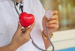 Kardiyoloji nedir, neye bakar Kalp Damar Cerrahisi bölümü doktoru (kardiyolog) hangi hastalıklara bakıyor