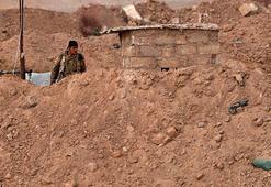 Rusyadan YPGli teröristlere uyarı: İyi sonuçlanmaz