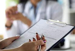 Genel cerrahi nedir, neye bakar Hariciye bölümü doktoru hangi hastalıklara bakar