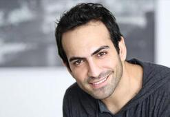 Azize dizisinin Kartalı Buğra Gülsoy kaç yaşında Hangi dizilerde oynadı