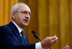 Kılıçdaroğlu: Dedikodu üzerinden siyaset yapmak doğru değil