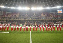 Antalyaspordan hakem tepkisi