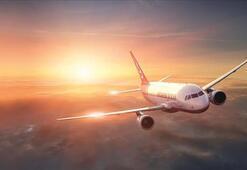 Atlas Global Havayolları tarifeli uçuşlarını 21 Aralıka kadar durdurdu
