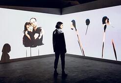 Venedik Bienali Türkiye Pavyonu sona erdi