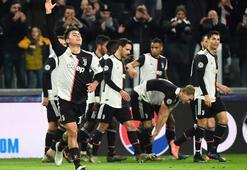 Paulo Dybaladan Merih Demirala asker selamı