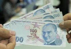 Asgari ücret 2020 ne kadar olacak Asgari ücret zammı belli oldu mu