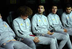 Galatasarayın genç kulübesi