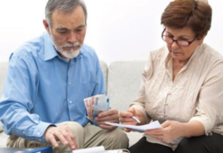 Emeklilikte Yaşa Takılanlar (EYT) ne olacak Yaş şartı beklemeden emekli olabilecek mi