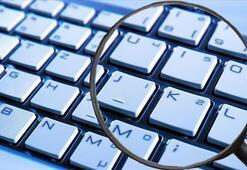 Webin mucidi güvenli internet için Web Sözleşmesiyle harekete geçti