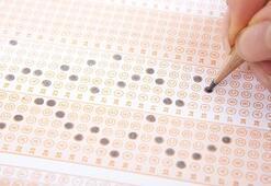 ALES/3 sınav sonuçları ne zaman açıklanacak ÖSYM tarihi duyurdu