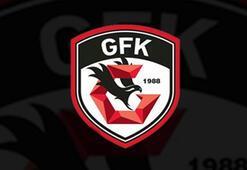 Gaziantep FKye destek kampanyası başladı