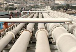 Petrol ithalatı eylülde arttı