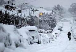 Kar ne zaman yağacak İstanbul için bu yıl kar bekleniyor mu