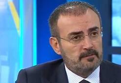 AK Partiden Ali Babacan açıklaması
